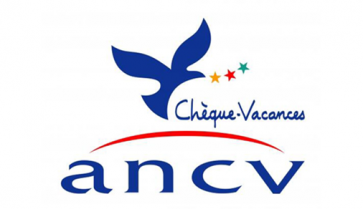 ancv.png